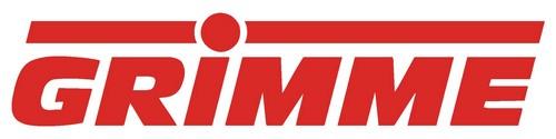 Gamme de produit Grimme, Garage Petit - Collin, réparation et vente de matériel agricole Grimme dans la Marne, 51