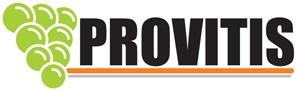 Gamme de produits Provitis, garage Petit Collin à Queudes dand la Marne, 51, rogneuses - écimeuses, prétailleuses, effeuilleuses,  ébourgeonneuses, épampreuses, palisseuses