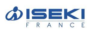 Gamme de produits ISEKI, motoculture, paysagiste,  Garage petit - Collin, réparateur Iseki Marne, 51
