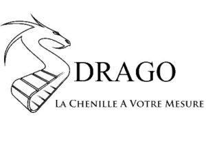 Gamme de produits Drago, garage Petit Collin à Queudes dans la Marne, 51, réparation tracteur à chenilles