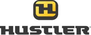 Gamme Hustler, tondeuses autoportées à braquage zéro (ZTR), garage Petit Collin à Queudes dans la Marne, 51