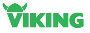 Gamme de produits Stihl-viking, Motoculture, Garage Petit - Collin, réparation et vente d'équipement Stihl et Viking dans la Marne, 51