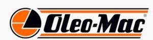 Gamme de produits Oléo-Mac, Motoculture, Garage Petit - Collin, réparation et vente d'équipement Oleo-Mac dans la Marne, 51