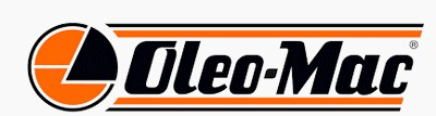 Motoculture, Garage Petit - Collinà Queudes, réparation et vente d'équipement Oleo-Mac dans la Marne, 51