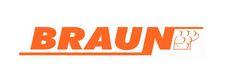 Gamme de produits Braun, machine désherbage mécaniqueréparation, dépannage, Petit Collin mécanicien pulvé à Queudes, Sézanne, Marne, 51