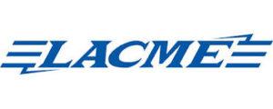 Gamme de produits Lacmé, compresseur réparation, dépannage, Petit Collin mécanicien pulvé à Queudes, Sézanne, Marne, 51